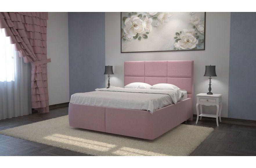 Кровати встраиваемые в стену фото отличиях